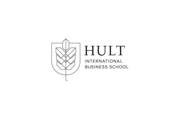 Ashridge-Executive-Education-Hult